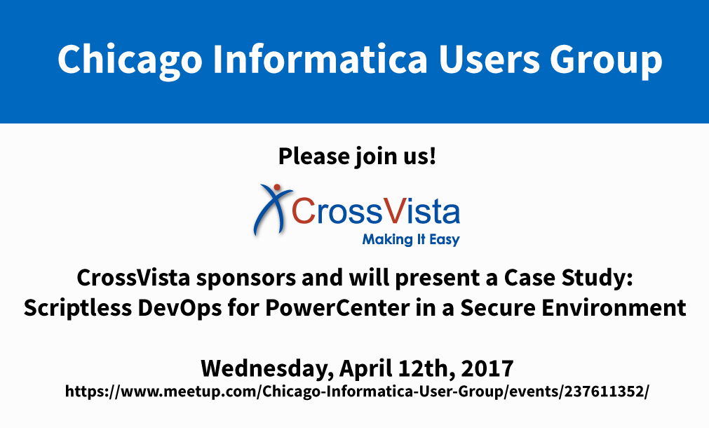 Chicago-Informatica-User-Group-Image
